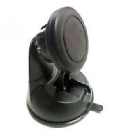 Держатель для телефона MH005А